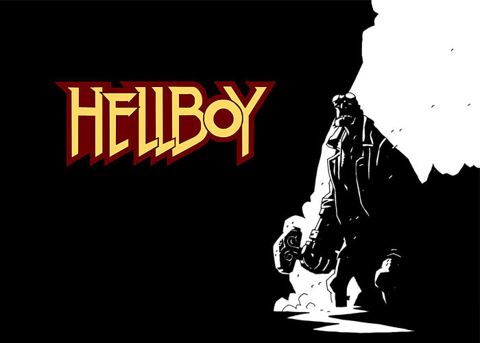 hellboy-feature
